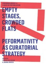 Performative Curating