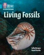 Living Fossils