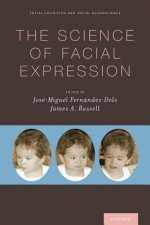 Science of Facial Expression