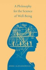 Philosophy for the Science of Well-Being