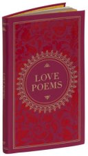 Love Poems (Barnes & Noble Collectible Classics: Pocket Edition)