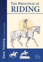 Principles of Riding: Basic Training for Both Horse and Rider