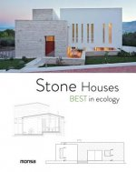 Stone Houses: Best in Ecology