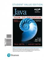 JAVA HT PROGRAM EARLY OBJECTS