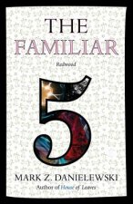 The Familiar 5: Redwood