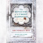 MINISTRY OF UTMOST HAPPINE 10D