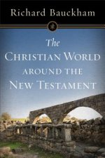 CHRISTIAN WORLD AROUND THE NT