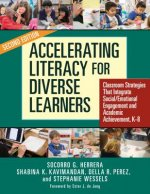ACCELERATING LITERACY FOR DIVE