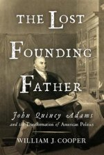 LAST FOUNDING FATHER