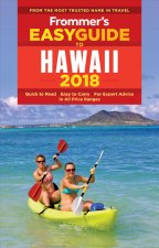 FROMMER EASYGUIDE TO HAWAII 20