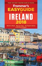 FROMMER EASYGUIDE TO IRELAND 2