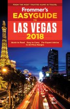 FROMMER EASYGUIDE TO LAS VEGAS