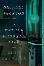 SHIRLEY JACKSON A RATHER HAUNT