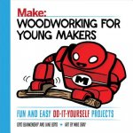 WDWK FOR YOUNG MAKERS
