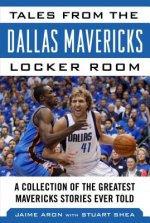 TALES FROM THE DALLAS MAVERICK