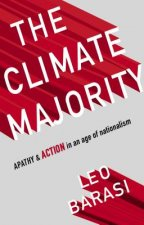 CLIMATE MAJORITY