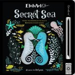 ETCHART SECRET SEA