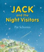JACK & THE NIGHT VISITORS