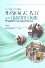INTEGRATING PHYSICAL ACTIVITY