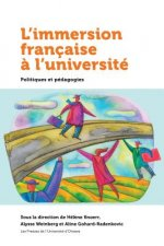 FRE-IMMERSION FRANCAISE A LUNI