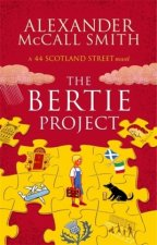 Bertie Project