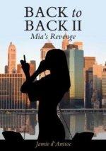 Back to Back II