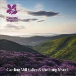 Carding Mill Valley and the Long Mynd, Shropshire