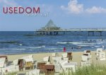Usedom ...meine Insel 2018