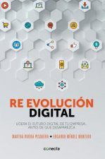 SPA-RE EVOLUCION DIGITAL