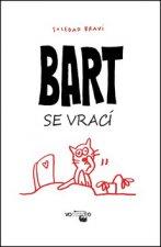Bart se vrací