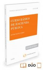 Curso básico de Hacienda Pública (Dúo)