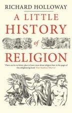 Little History of Religion