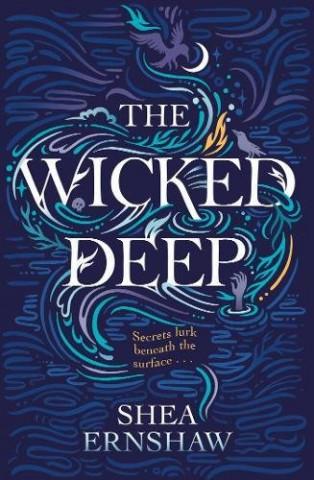 Wicked Deep