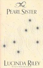 Pearl Sister