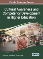Cultural Awareness and Competency Development in Higher Education