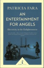 Entertainment for Angels