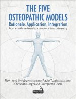 Five Osteopathic Models