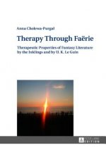 Therapy Through Faerie