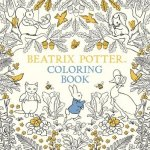 BEATRIX POTTER COLOR BK