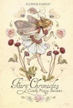 FAIRY CHRON