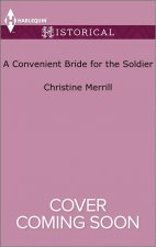 CONVENIENT BRIDE FOR THE SOLDI