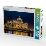 Berlin Reichstag (Puzzle)