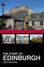 Story of Edinburgh