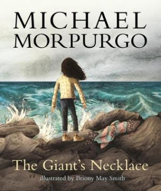 Giant's Necklace
