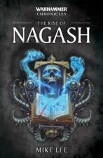 Rise of Nagash