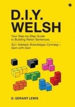 DIY Welsh