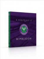 Portrait Of Wimbledon