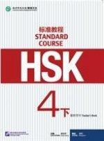 HSK Standard Course 4B - Teacher s Book