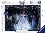 Cinderella (Puzzle)