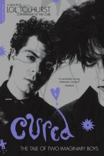 Cured: The Tale of Two Imaginary Boys